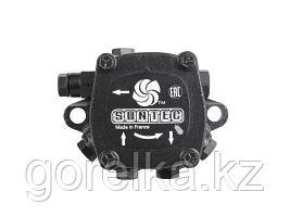 Топливный насос Suntec AJ 6 DC 1000 4P