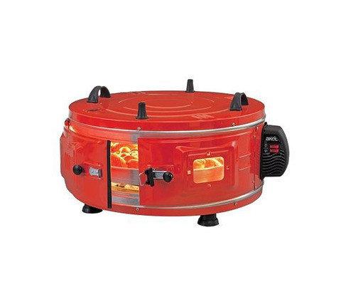 Мини-печь электрическая AKEL AF020, фото 2