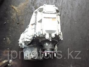 Раздаточная коробка 2.7 toyota 4runner 215 2003-2009