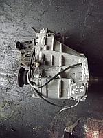 Раздаточная коробка toyota 4runner 215 2003-2009