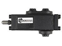 Регулятор давления Suntec TV 1001 1, фото 1