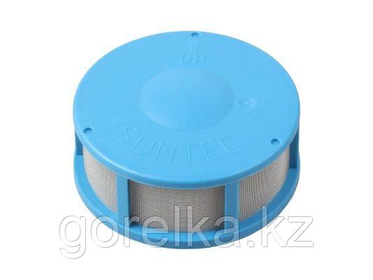 Фильтр h 20 мм (991530)