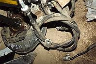 Трос ручника правый toyota 4runner 215 2003-2009