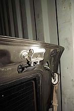 Петли двери багажника (пара) toyota 4runner 215 2003-2009