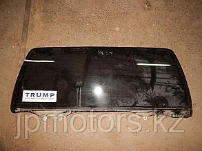 Стекло двери багажника toyota 4runner 215 2003-2009