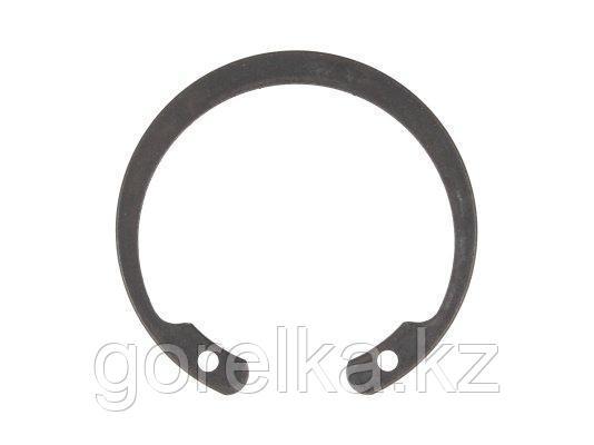 Предохранительное кольцо для насосов серии TA