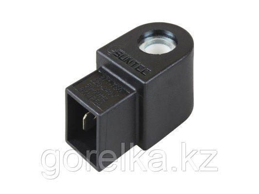 Электромагнитная катушка  SUNTEC 871-T80 арт 991532
