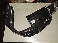 Подкрылок передний правый (new) toyota 4runner 215 2003-2005