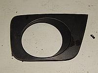 Рамка противотуманки правой oyota 4runner 215 2005-2009