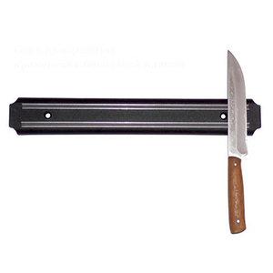 Держатель для ножей магнитный настенный SUN M38