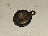 Сигнал toyota 4runner 215 2003-2009