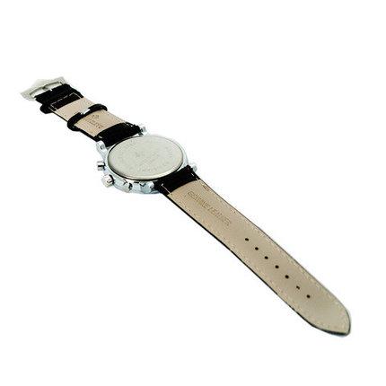 Часы наручные реплика Patek Philippe Grand Complications, фото 2