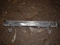 Усилитель переднего бампера toyota 4runner 215 2005-2009