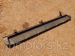 Подножка правая toyota 4runner 215 2003-2009