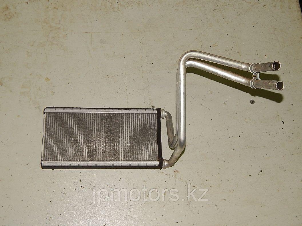 Радиатор печки toyota 4runner 215 2003-2009