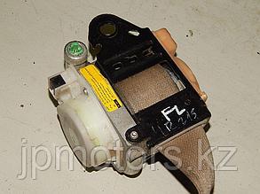 Ремень безопасности передний левый toyota 4runner 215 2003-2009