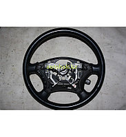 Руль (мульти с кнопками) toyota 4runner 215 2003-2009