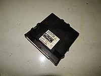 Компьютер основной 2.7 toyota 4runner 215 2003-2009