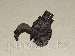 Моторчик омывателя (65330-60180) toyota 4runner 215 2002-2009