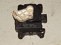 Сервопривод (06370-08860) toyota 4runner 215 2003-2009