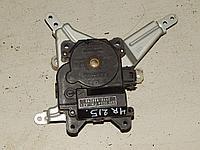 Сервопривод (06380-00660) toyota 4runner 215 2003-2009