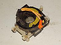 Шлейф руля 4.0 toyota 4runner 215 2003-2009