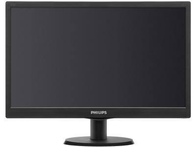 Монитор Philips 193V5LSB2/62/10