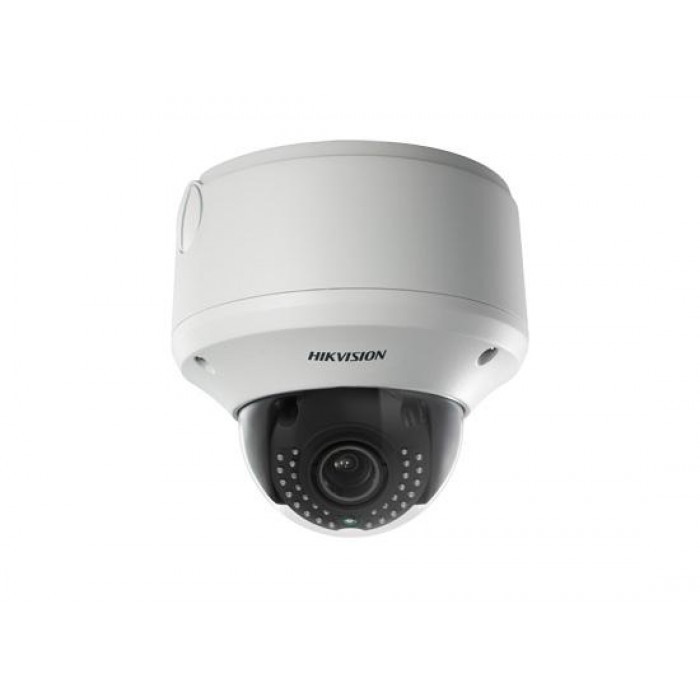 Hikvision DS-2CD4332FWD-IZ IP-камера