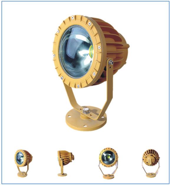 Светильник светодиодный GTB 96 (ВЗ)