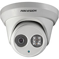 Hikvision DS-2CD2343G0-I IP-камера, фото 1
