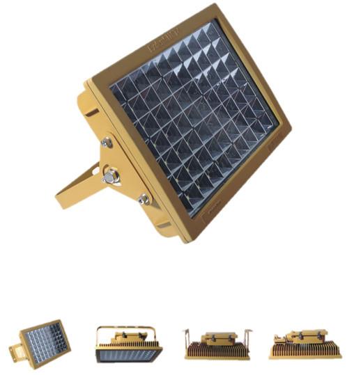 Светильник светодиодный GTB 97 (ВЗ)
