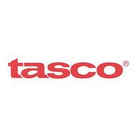 Подзорные трубы TASCO