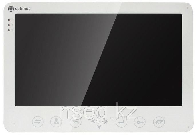 Видеодомофон Optimus VM-Е10, фото 2