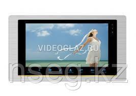 Видеодомофон Optimus VM-10