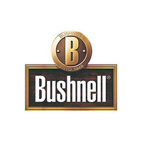 Подзорные трубы BUSHNELL