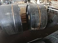 Лента конвейерная (транспортерная) 2.2 650-5-ТК-200-2-5-2-Б-РБ