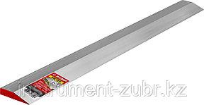 Правило Мастер,1.5 м, ЗУБР 10727-1.5, фото 2
