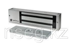 Электромагнитный замок Optimus EM-500 , фото 2