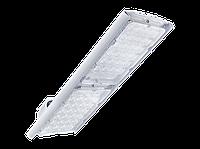 Диора Unit 100/13000 K14 5K консоль/лира