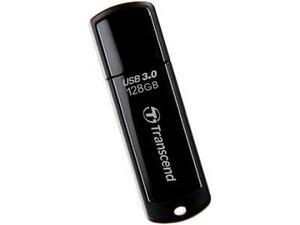 USB Flash карта Transcend JetFlash 700 128Gb