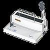 Переплетная машина Office Kit B3415 (металл 15 / 120 листов)