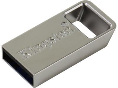 USB Flash карта Kingston DT Micro 3.1 64GB