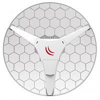 Точка доступа MikroTik Wireless Wire Dish