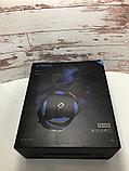 Наушники игровые KOMC G302, фото 2