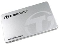 Жесткий диск Transcend TS480GSSD220S 480Gb