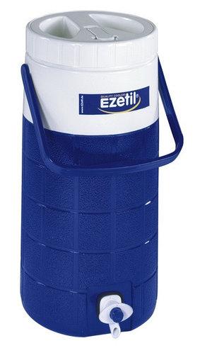 Термос EZETIL-JUG(3,8л)(пластик)