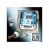 Цифровой ионизатор ClearWater CS-75   + 1шт. электродов нового поколения CLE
