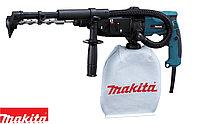 Перфоратор Makita HR2432, фото 1