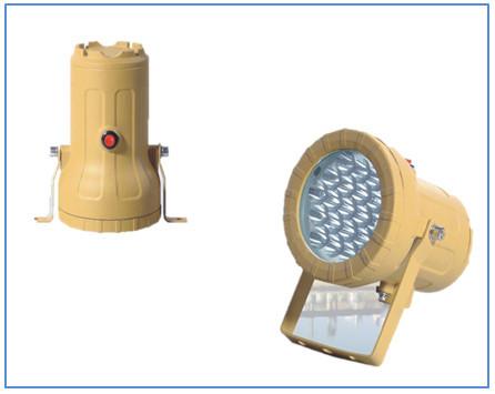 Светильник светодиодный GTК(ВАК) 51 (ВЗ)