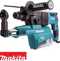 Перфоратор Makita HR2650, фото 1
